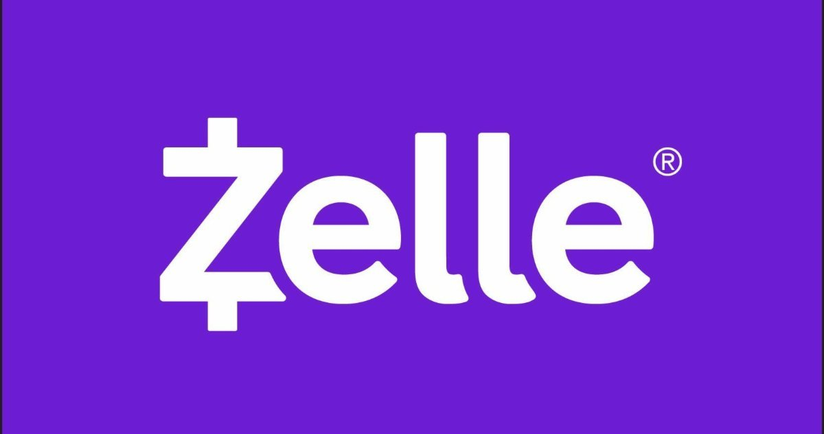 Donate with Zelle